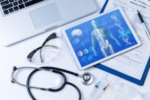 医療ガイドライン